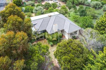 245 Old Vineyard Rd, Diggers Rest, VIC 3427