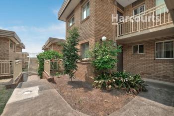 27/20-30 Condamine St, Campbelltown, NSW 2560