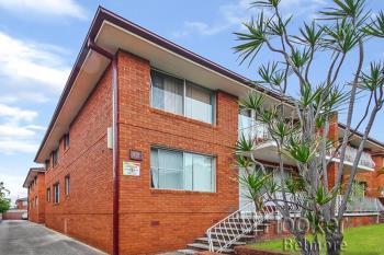 3/12 Drummond St, Belmore, NSW 2192