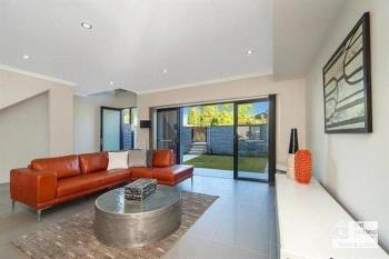 7/9-17 Windermere Ave, Northmead, NSW 2152