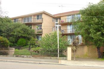 4/43 Firth St, Arncliffe, NSW 2205