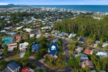 21 Woonum Rd, Alexandra Headland, QLD 4572