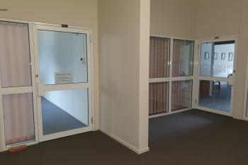 Suite 10/219-223 Victoria St, Taree, NSW 2430