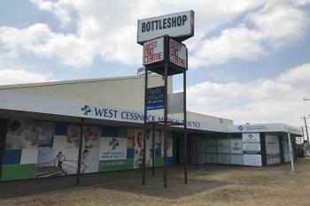 Shop 2/100 Wollombi Rd, Cessnock, NSW 2325