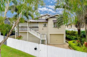 36 Lasseter St, Kedron, QLD 4031