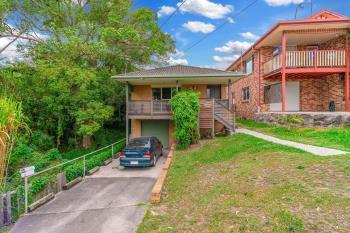 6A Sunart St, Maclean, NSW 2463
