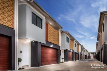 1/146 Padstow Rd, Eight Mile Plains, QLD 4113