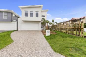 63 Harbour Rise, Hope Island, QLD 4212