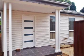 3a Radley Rd, Seven Hills, NSW 2147