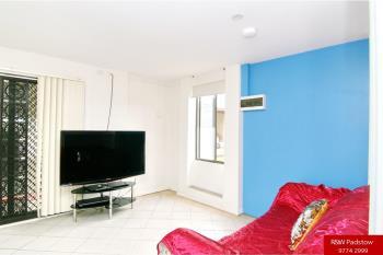 17A Dredge Ave, Moorebank, NSW 2170
