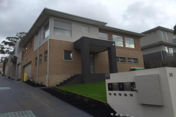 4/35 Northumberland Rd, Pascoe Vale, VIC 3044