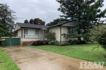 98 Valda St, Blacktown, NSW 2148