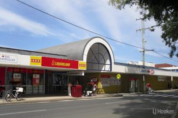 Shop 3/91 Welsby Pde, Bongaree, QLD 4507
