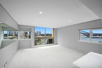 58/14 Blues Point Rd, Mcmahons Point, NSW 2060