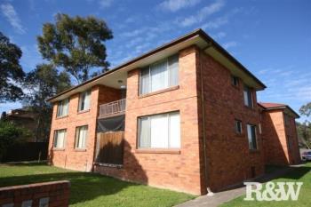 2/52 Saddington St, St Marys, NSW 2760