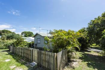 101 Spenser St, Iluka, NSW 2466