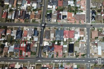 164 Canley Vale Rd, Canley Heights, NSW 2166