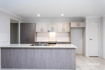 39 Sepia St, Yarrabilba, QLD 4207