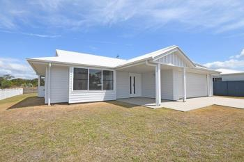 25 Lilly Pilly Dr, Burrum Heads, QLD 4659