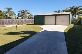 27 Roma St, Scarborough, QLD 4020