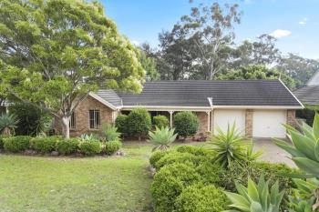 13 Cassia Pl, Ulladulla, NSW 2539