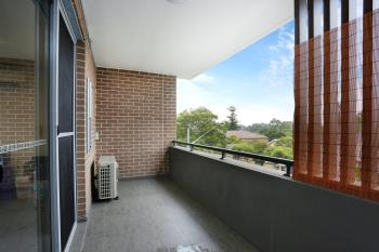 Apartment /17-19 Rookwood Rd, Yagoona, NSW 2199
