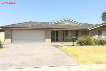 45 Peterson Pde, Thornton, NSW 2322