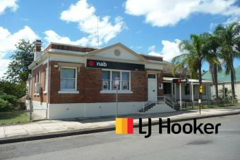 43 Isabella St, Wingham, NSW 2429