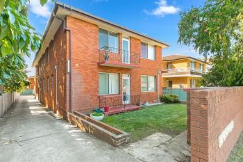 5/26 Park St, Campsie, NSW 2194