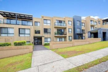 2/18-24 Battley Ave, The Entrance, NSW 2261