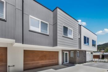 2/14 Russell St, Balgownie, NSW 2519