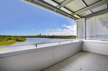 413/11 Lewis Ave, Rhodes, NSW 2138