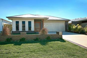 6 Zircon Pl, Mango Hill, QLD 4509