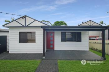 40 Violet Town Rd, Tingira Heights, NSW 2290
