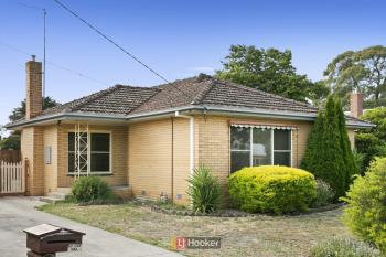 64 Hart St, Colac, VIC 3250