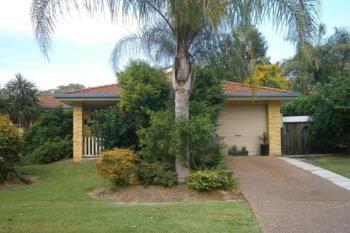 3 Argyle St, Watanobbi, NSW 2259
