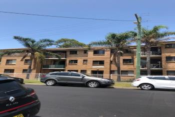 15/2 Pevensey St, Canley Vale, NSW 2166