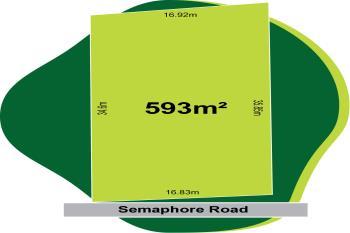 69B Semaphore Rd, Berkeley, NSW 2506