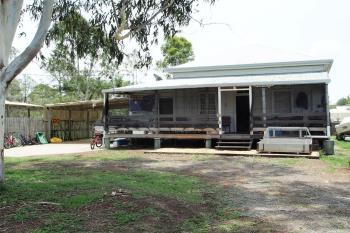 7 James St, Howard, QLD 4659