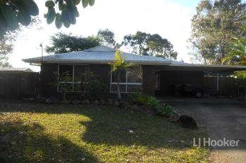 22 Neil St, Caboolture, QLD 4510