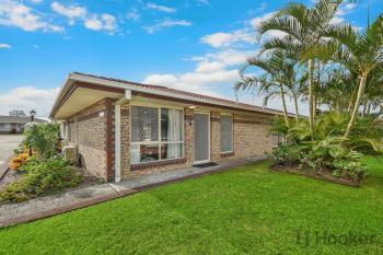 87/144 Dorville Rd, Carseldine, QLD 4034