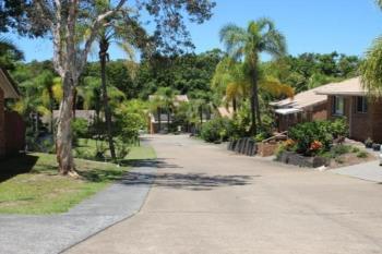 64/33 Edmund Rice Dr, Southport, QLD 4215