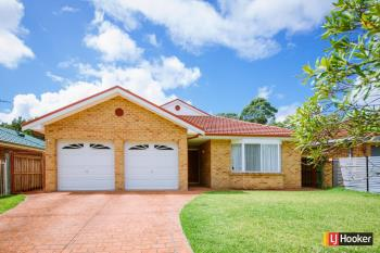 6 Canterbury Cl, Terrigal, NSW 2260