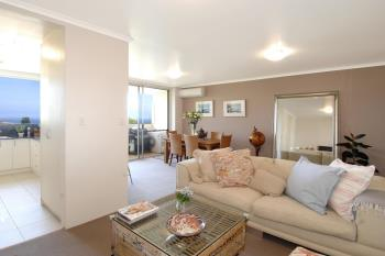 15/745 Old South Head Rd, Vaucluse, NSW 2030