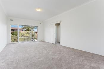 8/146 Russell Ave, Dolls Point, NSW 2219