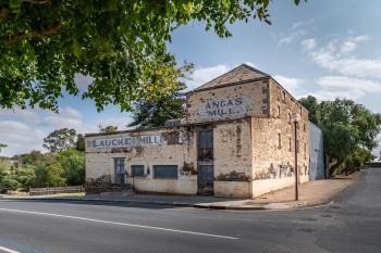 27 Commercial Rd, Strathalbyn, SA 5255