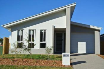 24 Powell Cl, New Auckland, QLD 4680
