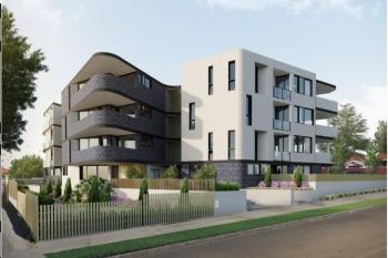 14/2-4 Patricia St, Mays Hill, NSW 2145