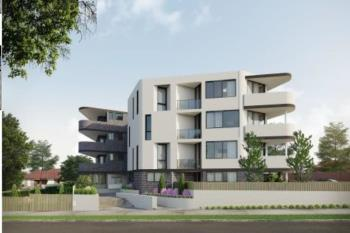4/2-4 Patricia St, Mays Hill, NSW 2145