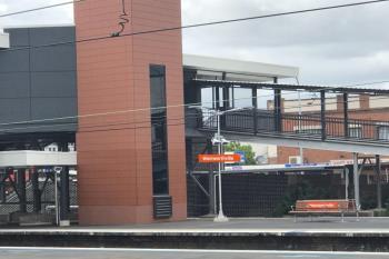 55-59 Wentworth Ave, Wentworthville, NSW 2145